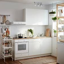 kitchen design amazing simple furniture decors swanky ikea