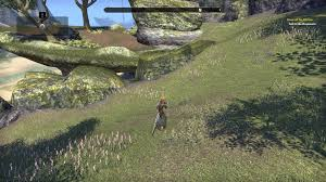 Bal Foyen Treasure Map 1 Lucyscompass Eso Addons