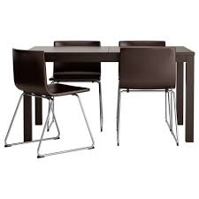dining tables counter height bar tables casual dining room