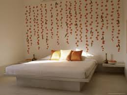 Decorative Bedroom Ideas by Bedroom Wall Decoration Ideas Wall Decor Ideas For The Master