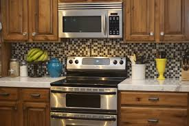 Kitchen Backsplash Tile Designs Pictures Kitchen Small Kitchen Backsplash Tile Ideas Kitchens Pic