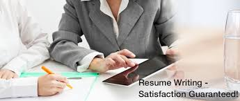 Cv writing service us ventura county   report    web fc  com Cv Writing Service Us Dublin  Help Writing Dissertation Proposal Your Cv Writing Service Us Dublin