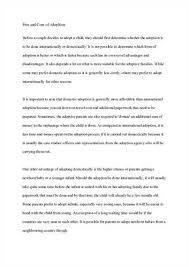 interpretive essay topics