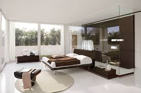 Bedroom Ideas With Blue And Brown Magnificent 90 Bedroom Ideas In Brown Design Decoration Of Best