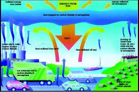 Short essay on global warming Write a   Non Plagiarized Essay  Global Warming