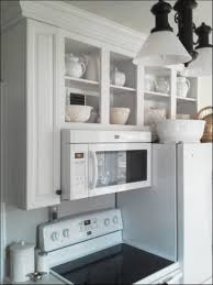 Kitchen Storage Cabinets Pantry 100 Kitchen Storage Furniture Pantry Elegant Interior And
