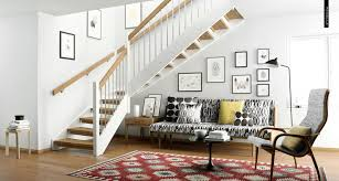 Scandinavian Interior Design by Scandinavian Design History Furniture And Modern Ideas