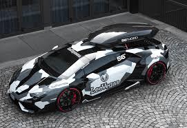 Lamborghini Huracan 2016 - jon olsson u0027s new car is a camo lamborghini huracán u2013 news u2013 car