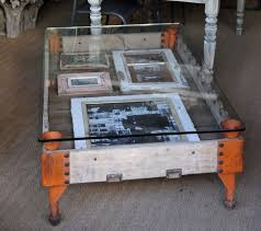 Display Coffee Table 14 Best Glass Display Coffee Tables Images On Pinterest Coffee