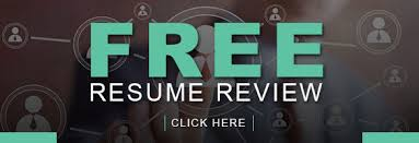 Professional resume writing services reviews   Nursing resume     Dubai Professional CV Writing