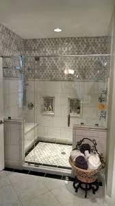best 20 small bathroom showers ideas on pinterest small master