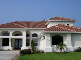 construction and remodeling atlantic construction roofing
