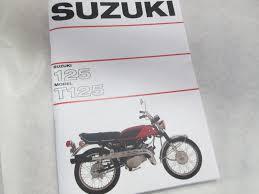 100 z400 repair manual online get cheap suzuki carburetors