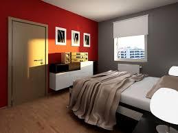 bedroom design light green bedroom wall white also light green