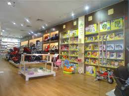 Home Furniture Stores In Bangalore Baby Products India Infant Care Products Online Chicco In
