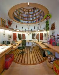Home Library Lighting Design by Interior Design Stunning Amazing Interior Design Ideas By
