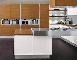 100 2020 kitchen design software 2020 kitchen design