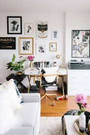 Small Living Room Decorating Ideas Pictures Best 25 Chanel Inspired Room Ideas On Pinterest Makeup Vanity