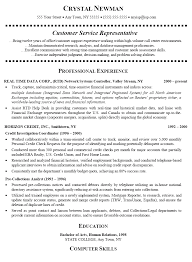 how to write a cover letter for a human resources position sample