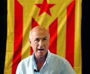 Duran i Lleida (UDC)