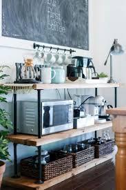 21 best kitchen ideas images on pinterest kitchen kitchen ideas