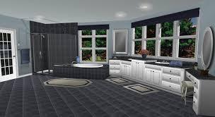 amazon com punch home u0026 landscape design suite with nexgen