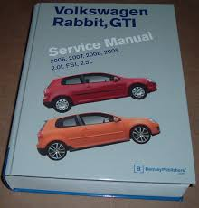 28 2006 volkswagon rabbit online owners manual 34692 mfd