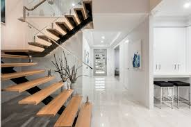 the avalon display home woodvale perth ben trager homes
