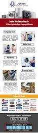 best 25 appliance repair ideas only on pinterest diy cleaning