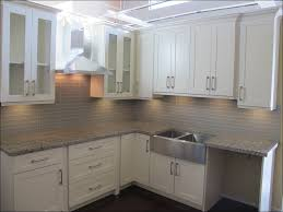 kitchen oak kitchen cabinets cost of kitchen cabinets blue full size of kitchen oak kitchen cabinets cost of kitchen cabinets blue kitchen cabinets wall