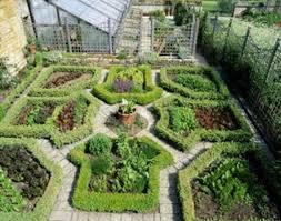 garden design layout unique vegetable layouts ideas on pinterest