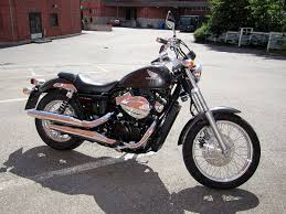 honda vt 600 honda shadow u2013 wikipedia