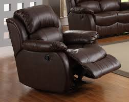 Rocking Chair Recliners Projects Design Leather Recliner Chair Recliner Chair Elegant