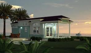 Palm Harbor Mobile Homes Floor Plans by Emejing Harbor Home Design Photos Interior Design For Home