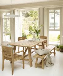 teak dining room table and chairs sor sole 9 a throughout decorating teak dining room table and chairs
