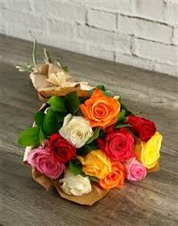 Flowers Cape Town Delivery - netflorist the leading florist u0026 gift site for cape town