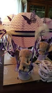 best 25 baby shower centerpieces ideas on pinterest baby shower