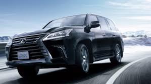 hang xe lexus tai sai gon giá xe lexus lx 570 2017 nhập khẩu khuyến mãi cực khủng lexus