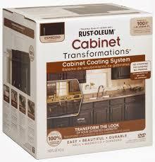 Rustoleum Kitchen Cabinet Paint Dear Emmeline Kitchen Redo Part Five Painting The Cabinets With