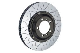 nissan gtr brake rotors r35 brake ebay
