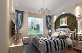 tuscan bedroom pictures mediterranean furniture contempo for