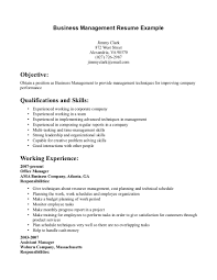 sample resume for marketing executive position resume template business manager resume ixiplay free resume samples business development manager cv template managers resume marketing job application revenue
