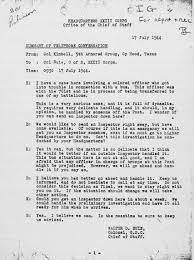 Jackie Robinson Quotes   BrainyQuote
