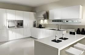 impressive modern kitchen decor accessories related to interior