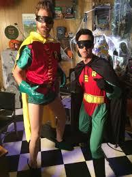 link halloween rhett u0026 link on twitter