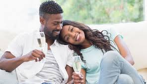 LovePanky   Your Guide to Better Love and Relationships
