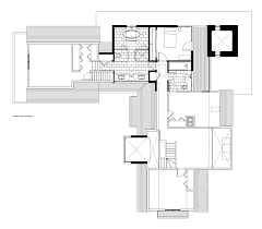 100 modern floorplans simple modern house floor plans house