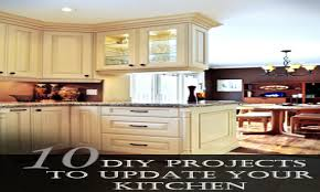 tag for updating kitchen lighting ideas kitchen countertop floor with modern concept diy kitchen update ideas