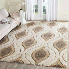 Room Size Rugs Home Depot 10 X 13 Area Rugs Rugs The Home Depot