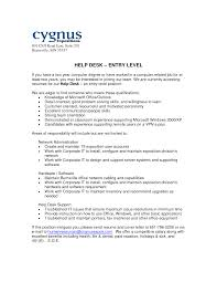 entry level resume cover letter help with cover letter for resume choice image cover letter ideas help resume resume cv cover letter help resume online job resume resume help online professional resume